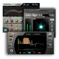 soundradix_bundle