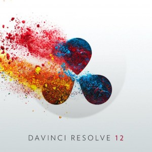 davinci-resolve-studio_z1